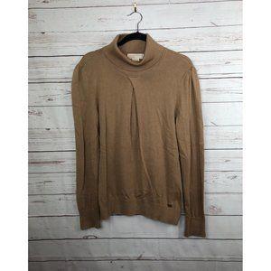 MICHAEL Michael Kors Sweater Large